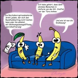 Die Bananenrepublikaner-1klein